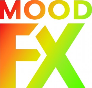 Check out MoodFx
